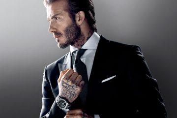 139f8fdc6 Moda Masculina | El Hombre: + de 500 matérias de estilo