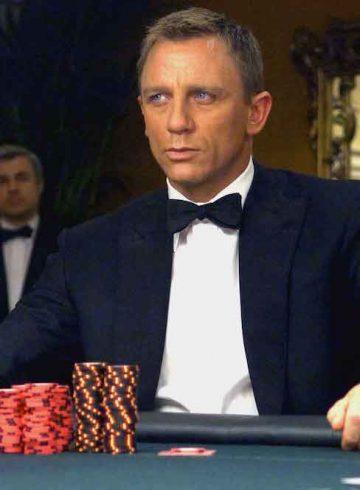 melhores filmes 007 james bond