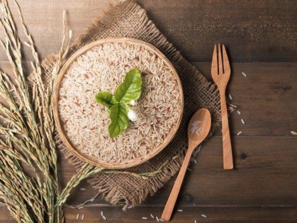 Como fazer arroz branco: receita