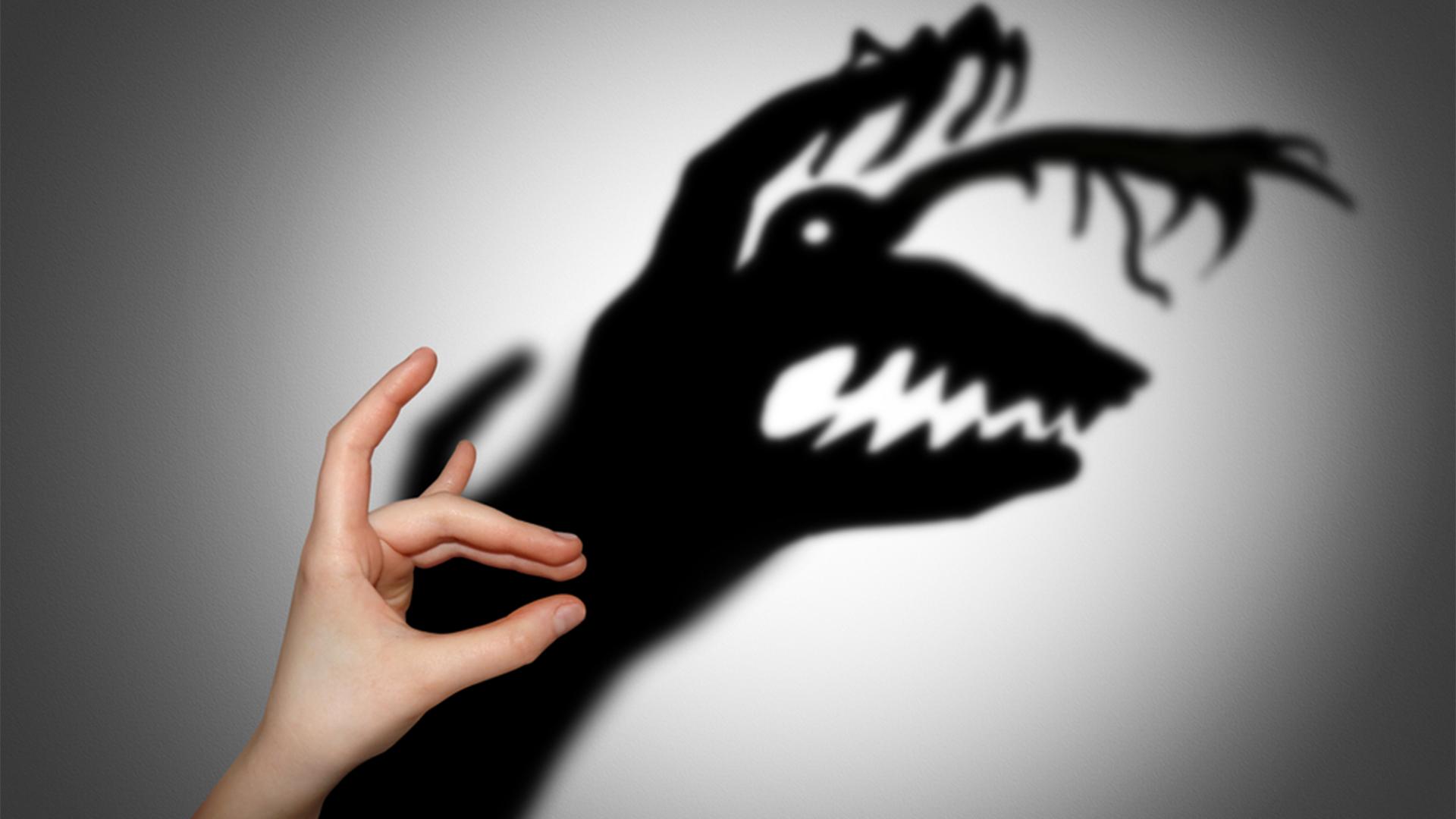 Por que você deveria definir seus medos, e não seus objetivos