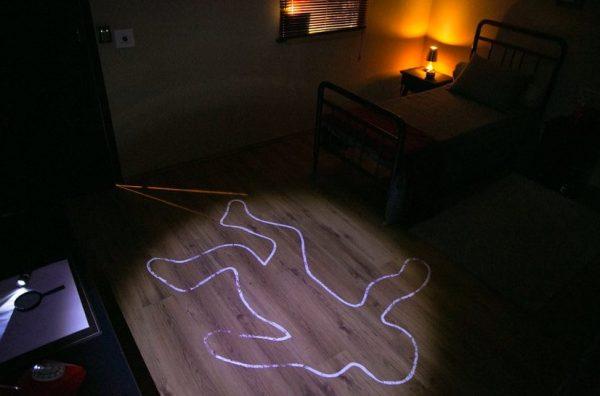 escape room game sp são paulo