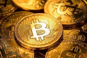 bitcoin criptomoeda blockchain