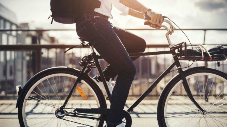 bicicleteiro