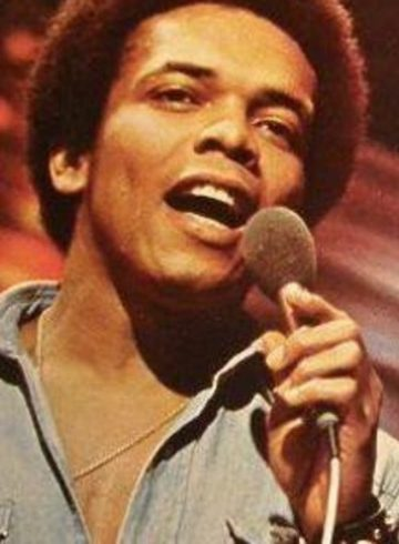 Johnny Nash morte