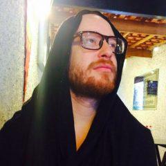 Emir Ruivo