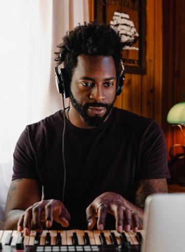 15 coisas produtivas para fazer online