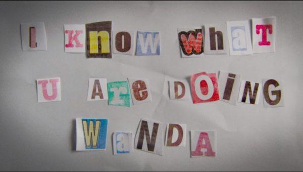 WandaVision episódio 7
