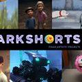SparkShorts