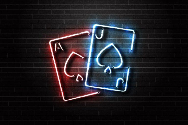 Blackjack para iniciantes