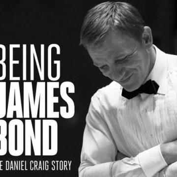 Ser James Bond