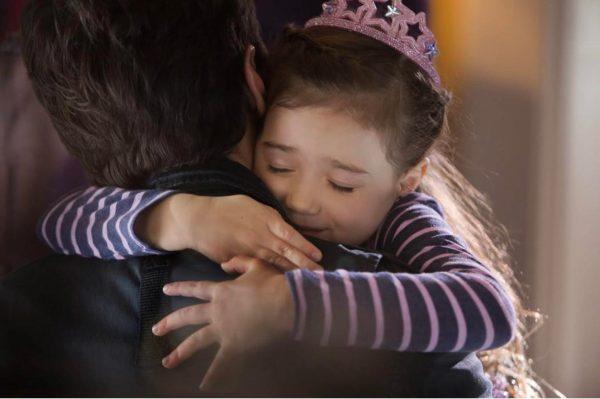 Dia dos Pais Disney Plus