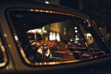 carros famosos