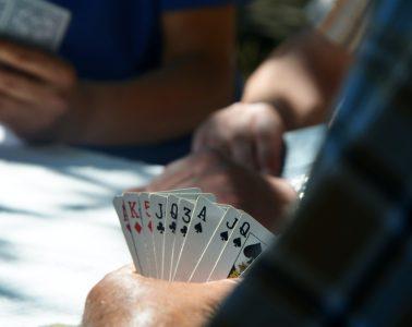 jogos de apostas