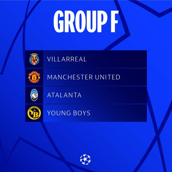 Grupo F