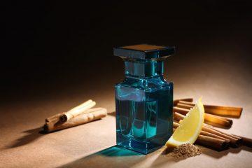 contratipo perfume