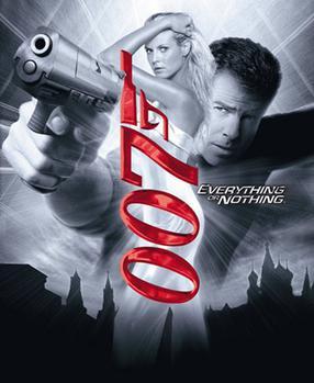jogos do 007